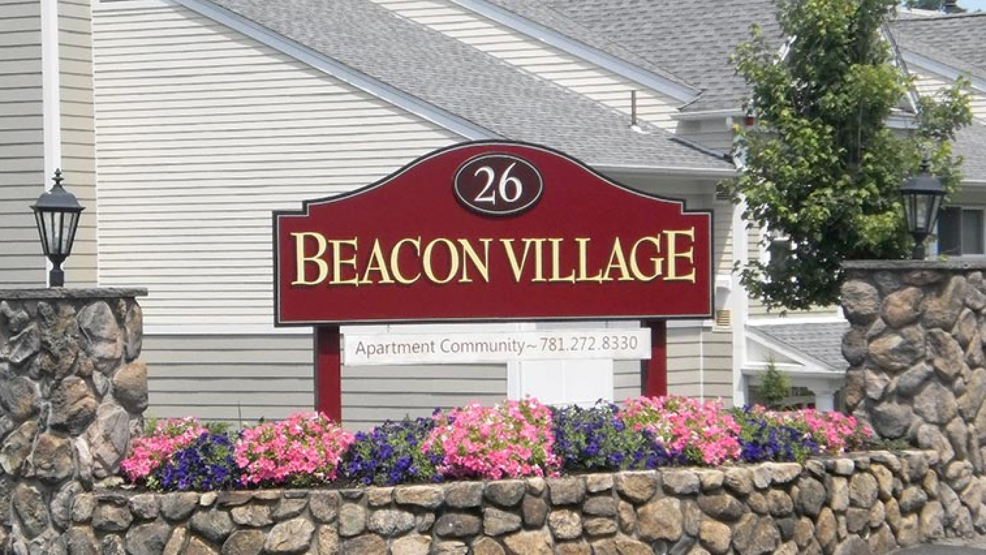 Beacon Village