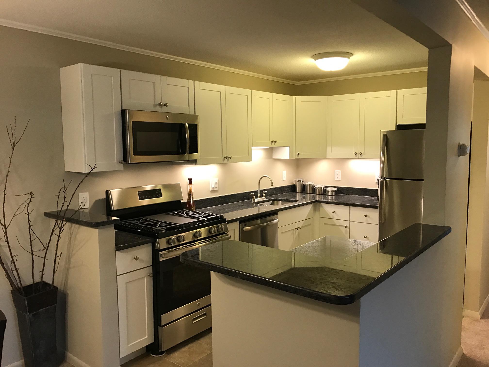 te-interior-gloucester-kitchen