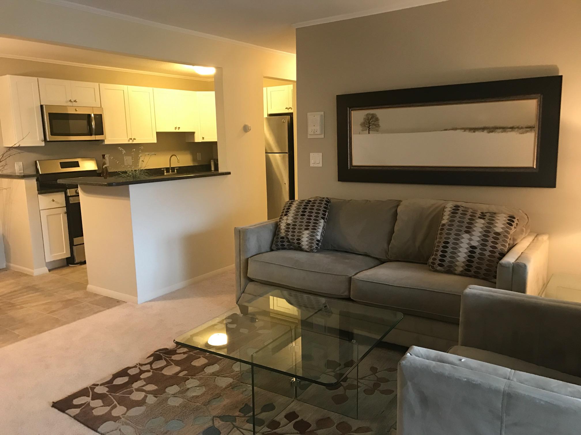 te-interior-gloucester-livingroom
