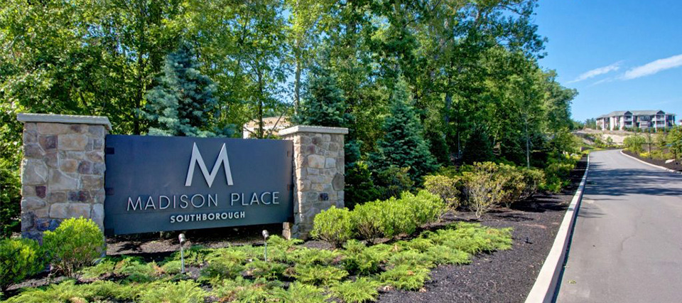 home-madison-place