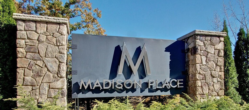 home-madison-reserve